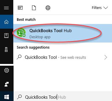 QuickBooks-Tools-Hub-Screenshot