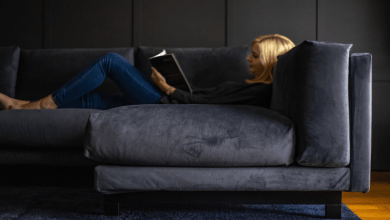 Photo of How to Make Sofa More Comfortable