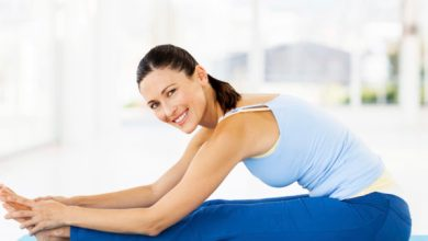 Photo of 3 Compelling Reasons to Become a Yoga Instructor