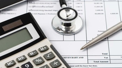 Photo of Essential tips to control overhead costs for a hospital