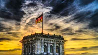 Photo of Everything You Need To Know When Sending Parcels To Germany