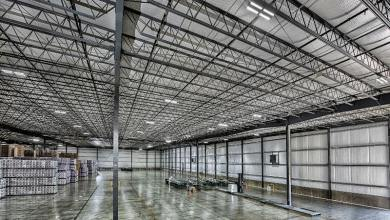Photo of How to Cut Energy Costs With High Bay Led Lights