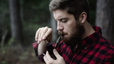 Photo of A Guide To Picking Your 'first-ever' Tobacco Pipe