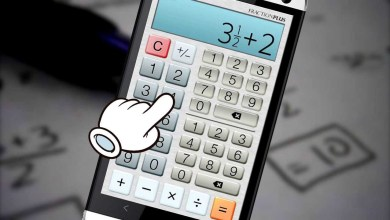 Photo of Best Online Calculator For Everybody