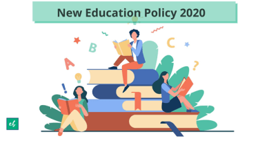 Photo of Impact of the new education policy