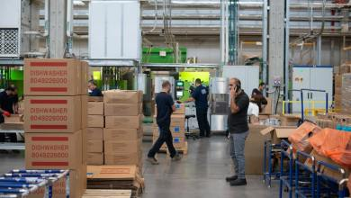 Photo of Critical Management Mistakes To Avoid In Your Warehouse