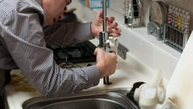 Photo of List Of Common Plumbing Problems That You Should Learn About