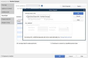 quickbooks-direct-deposit-for-employees