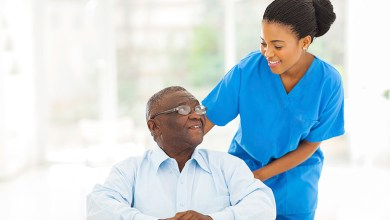 Photo of Significance of Home Health Care Services
