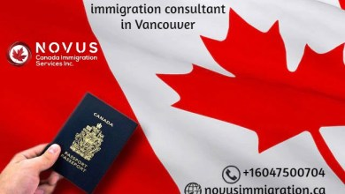 Photo of All About Canada Work Permit Visa – Novusimmigration.ca