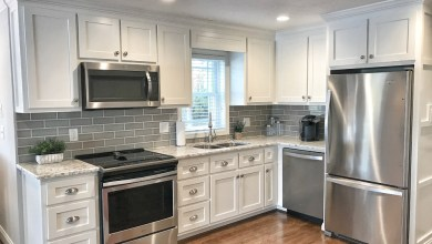 Photo of Ultimate Guideline About Fabuwood Cabinets