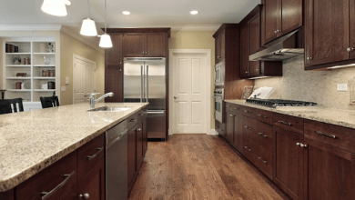 Photo of Pros and Cons of Espresso Cabinets