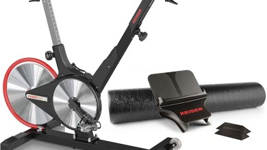 Photo of What You Need To Look For When Choosing Your Indoor Cycling Bike