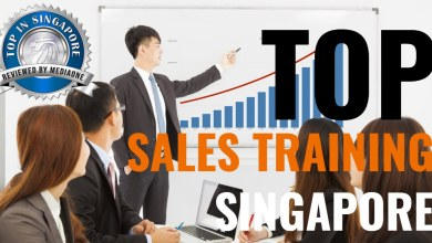 Photo of How To Learn Skills In Sales That Will Increase Sales