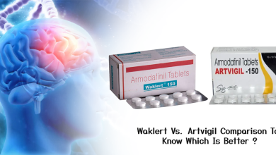 Photo of Waklert Vs. Artvigil Comparison To Know Which Is Better?