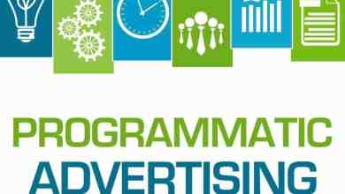Photo of How Programmatic Advertising Works in the Private Marketplaces