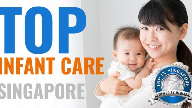Photo of What Are Infant Care Services and the Educational Programs They Provide?