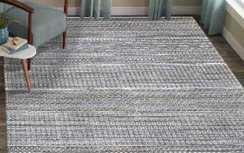Photo of Power loom Rugs is best for you if you are on a Budget
