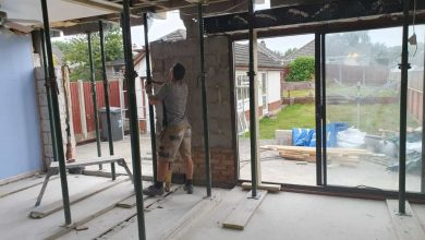 Photo of Loft Conversion