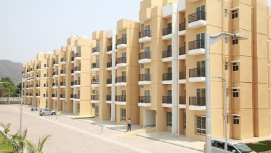 Photo of Government Measures to Support Affordable Housing in Gurugram