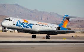 Photo of BOOK ALLEGIANT AIR TICKETS WITH CHEAPEST PRICE