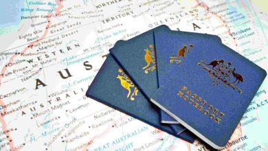 Photo of Fail To Get Student Visa 500? Know the Reasons For Visa Rejection