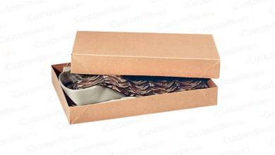 Photo of Get Amazing Printed T shirt Boxes Wholesale Rates