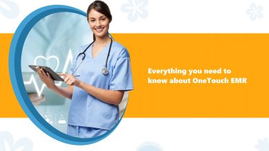Photo of Everything you need to know about OneTouch EMR