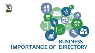 Photo of How An Online Business Directory Helps To Grow Your Business
