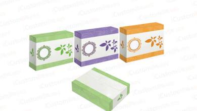 Photo of Buy Attractive Custom Soap Boxes Wholesale Rates