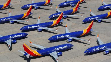 Photo of Southwest Airline Meeting in USA-How to pick a city