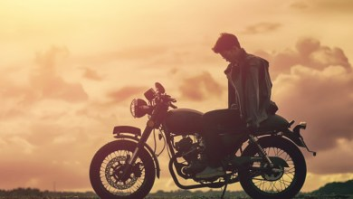 Photo of 6 Hacks Before you to A Long Motorcycle Ride