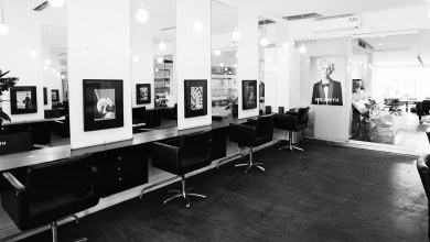 Photo of Dos And Don'ts For New Clients That Hair Salon Melbourne Should Consider