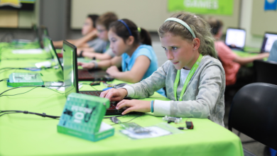 Photo of Learning How to Debug Will Help You Improve Your Coding Skills
