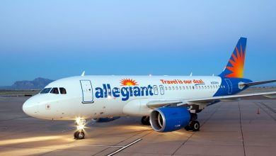 Photo of Allegiant Airlines Reservations Book Flight And Find Some Amazing Deals