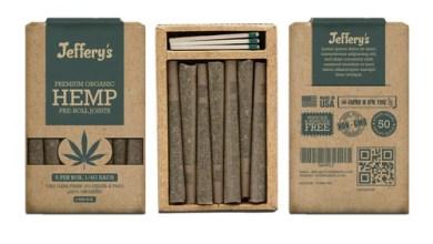 Photo of Why Go For Hemp Cigarette Smoking?