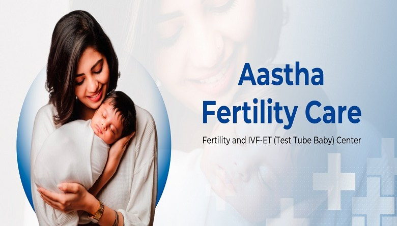 Vitro Fertilization Center in Jaipur