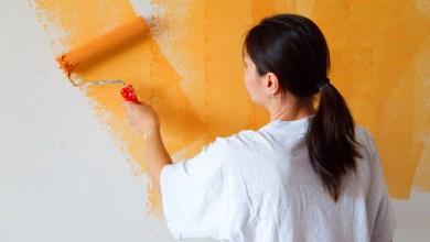 Photo of How Often Should We Hire Painters in Deerfield Beach?