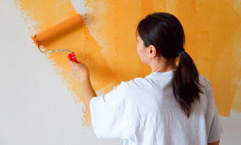 Painters in Deerfield Beach