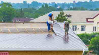 Photo of Avoid These Problems When Hiring Roofing Contractors NYC Roof Repair Services in New York