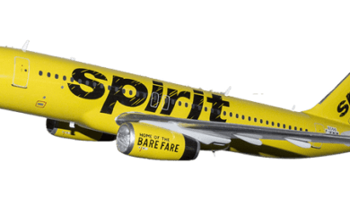 Photo of Spirit Airlines Customer Service