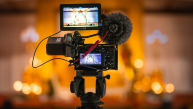 Photo of Why you should be going with Production Company in Singapore
