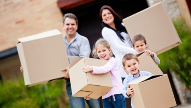 Photo of Movers Review To Help You Select The Right Company
