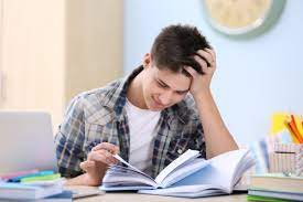 Photo of 6 Study Tips that Improve Your Performance in College