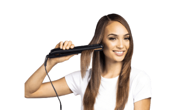 Photo of How to Buy the Steam Flat Iron?