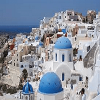 Photo of Try not to Worry About Pack Your Bags To Visit Greece In December 2021!