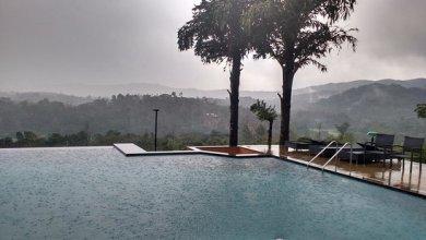 Photo of India's Top 12 Luxury Spa Resorts