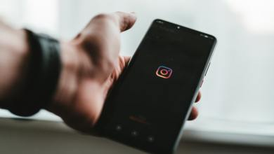 Photo of 7 Ways to Gain More Instagram Followers in 2021 (100% Free)