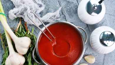 Photo of Is Tomato Soup Best For Weight Loss?