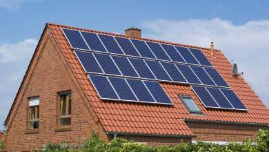 Photo of Mistakes to be avoided while Installing Residential Solar Melbourne